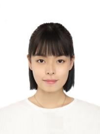 楊紫淇 Hayden Yeung