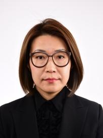 蔡美如 Emily Choi