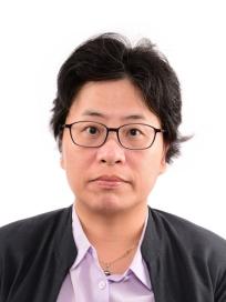 翟燕珊 Loni Chak