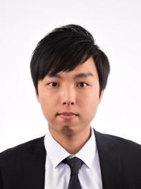 楊文軒 Edwin Yeung