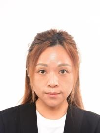 趙曼婷 Michelle Chiu