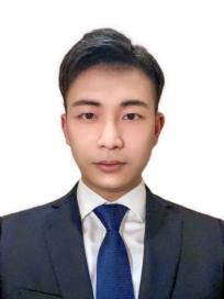 郭明泓 Johnny Kwok