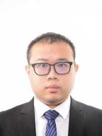 蔡永傑 Ben Choi