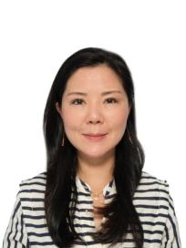 張梓 Vivian Cheung