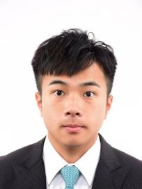 陳卓鈞 Marco Chan