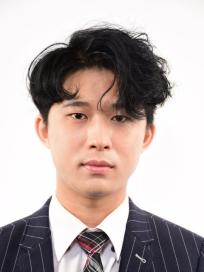 陳梓聰 Chris Chan