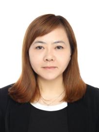王建華 Elaine Wang