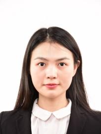 沈芷嫣 Yumi Shum