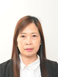 邓红 Tina Tang