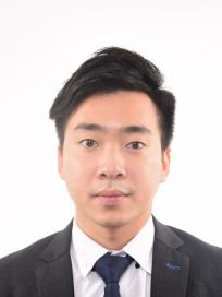 陳錦洲 Joe Chan
