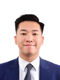 陳德樺 Takky Chan