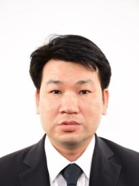 關有權 Ken Kwan