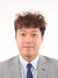 劉迪華 Davis Lau