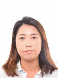 林淑霞 Lisa Lam