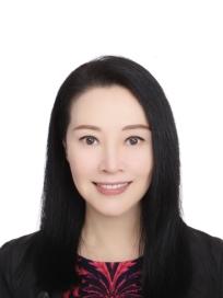 黃敏儀 Mandy Wong