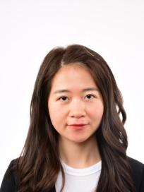宓佳妍 Karlie Mak