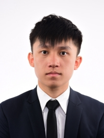 蔡志杰 Brian Tsoi
