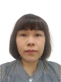 李德芝 Gigi Li