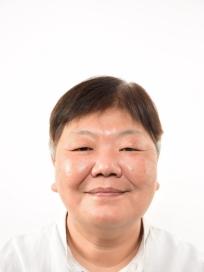 谷春丽 Anna Kuk