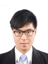 陳嘉榮 Martin Chan