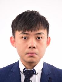 范海俊 Alex Fan