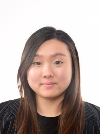 鄭錦珊 Yennis Cheng