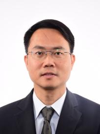 鄭正海 Donald Cheng
