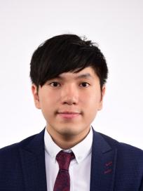 鄭暉儒 Edwin Cheng