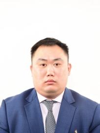 陈少聪 Ben Chan