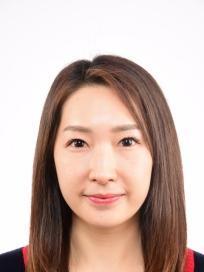 張秀雯 Sammi Cheung