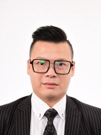 朱國楠 Giano Chu