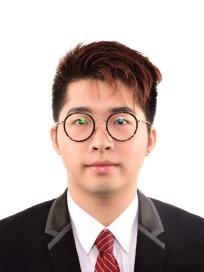 徐嘉鑫 Lucas Xu