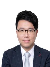 吳嘉俊 Felix Ng