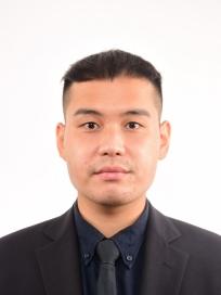 蕭永安 Ivan Siu
