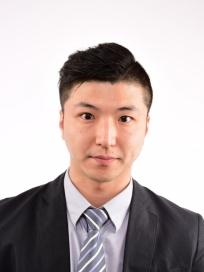 董秋曈 Bosco Dong
