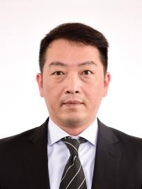 李嘉偉 Stephen Li