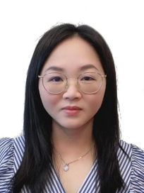 馮艷儀 Yanny Feng