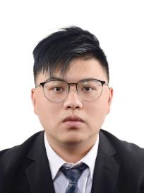 陳炳萬 Manco Chen