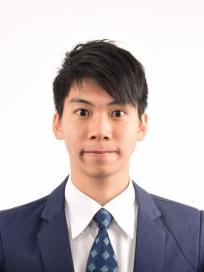 Felix Poon 潘桂權