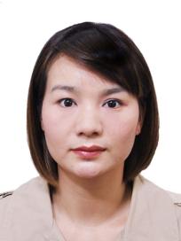 陳鳳仙 Cindy Chen