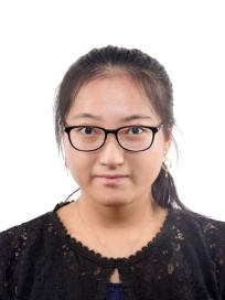 郭慧嫦 Eva Kwok