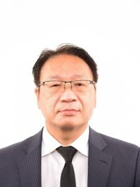李少威 Lawrence Lee