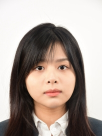 陳虹戈 Marbo Chan