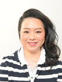 麦巧欣 Olivia Mak