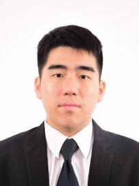 李斌 Benny Li