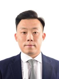 黃智宇 Jason Wong