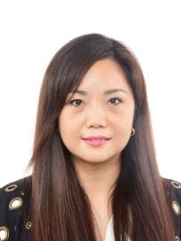 徐小平 Heidi Xu