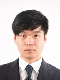 梁嘉俊 Kenny Leung