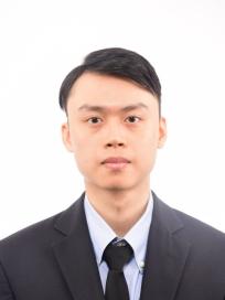 呂志洪 Evan Lu