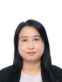林秀琼 Linda Lin